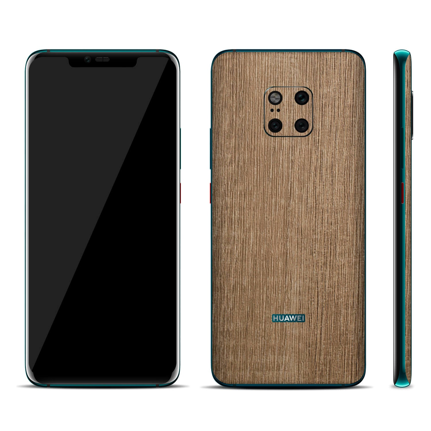 comprare on line 10c10 44205 Huawei Mate 20 Pro Skins