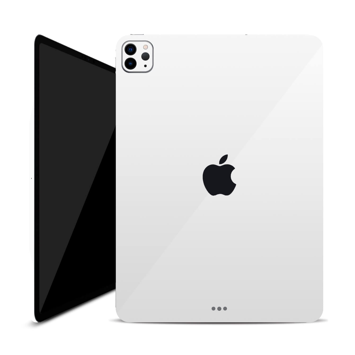 Ipad Pro 11 2020 Gen 2 Skins And Wraps Xtremeskins