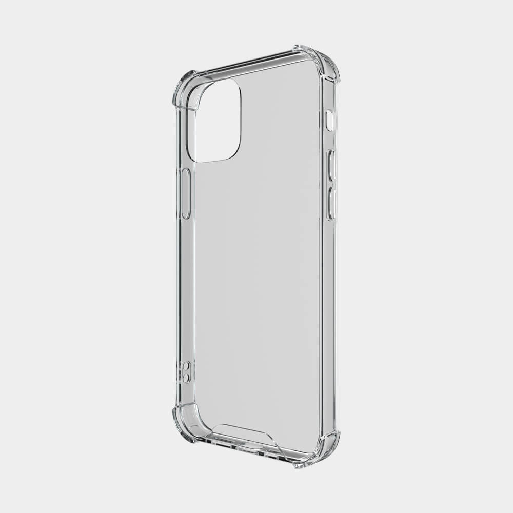X30 Liquid Crystal Hybrid Cases