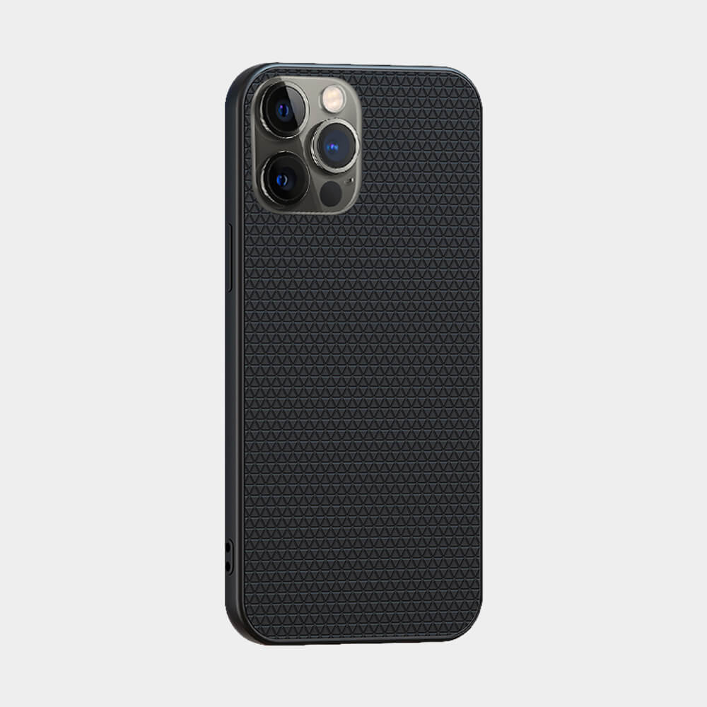 iPhone 12 Pro Max X30 Stealth Case