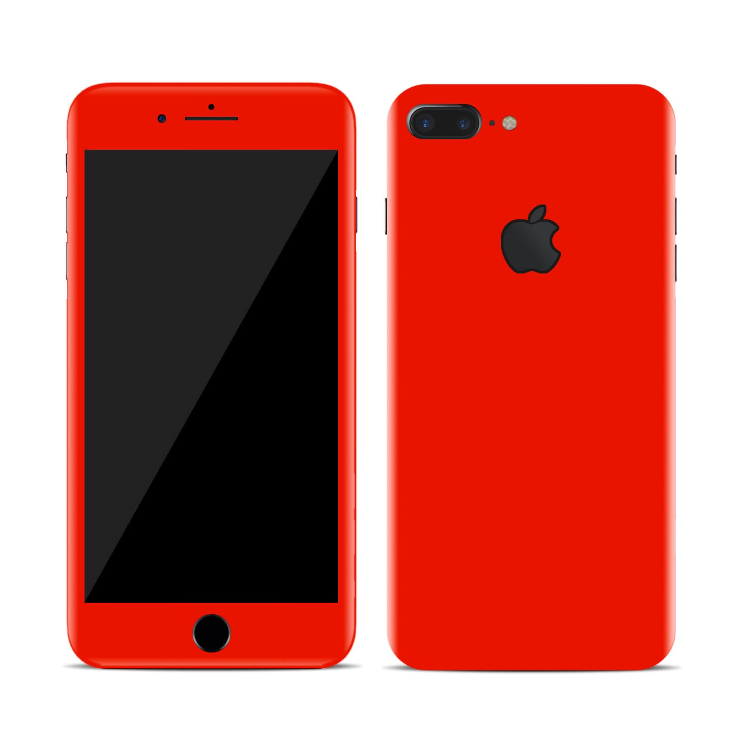 iphone 7 gloss case
