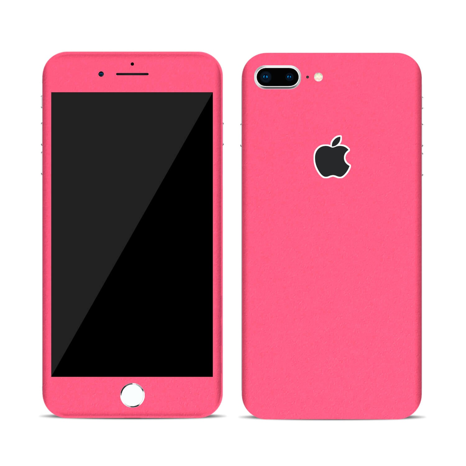 free shipping eafc2 61817 iPhone 8 Plus Skins