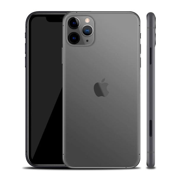 iPhone 11 Pro Max Skins and Wraps | Custom iPhone Skins | XtremeSkins