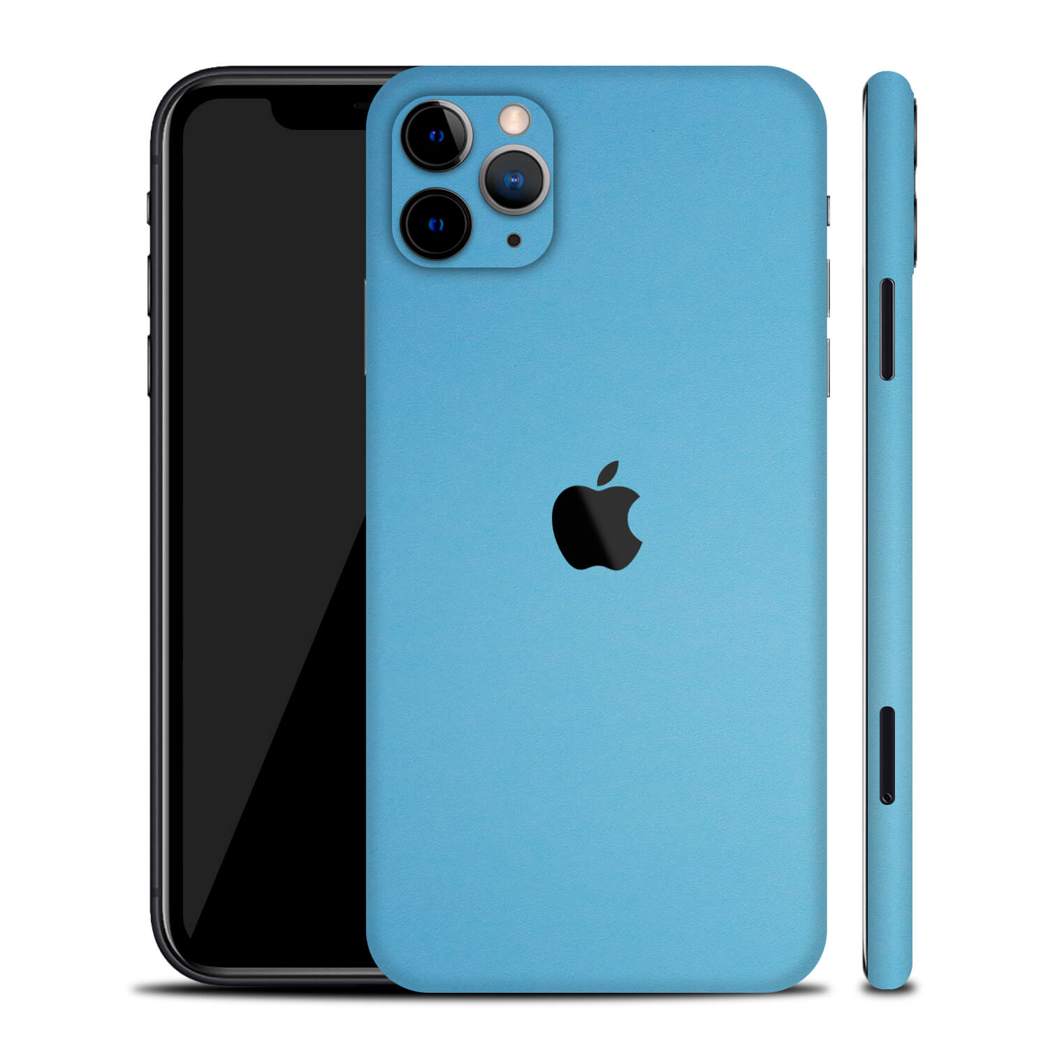 Iphone 11 Pro Max Skins And Wraps Custom Iphone Skins