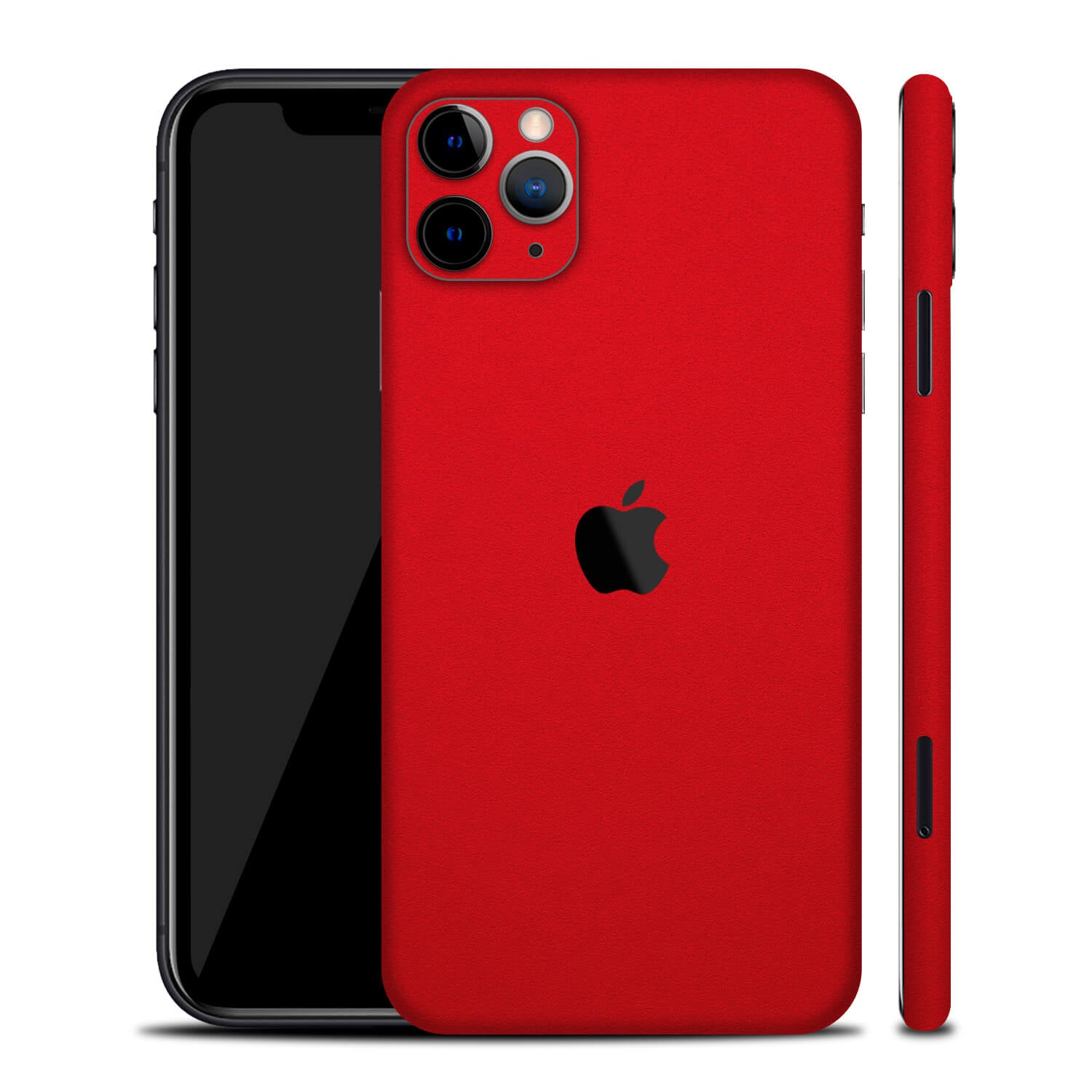 Iphone 11 Pro Max Skins And Wraps Custom Iphone Skins Xtremeskins