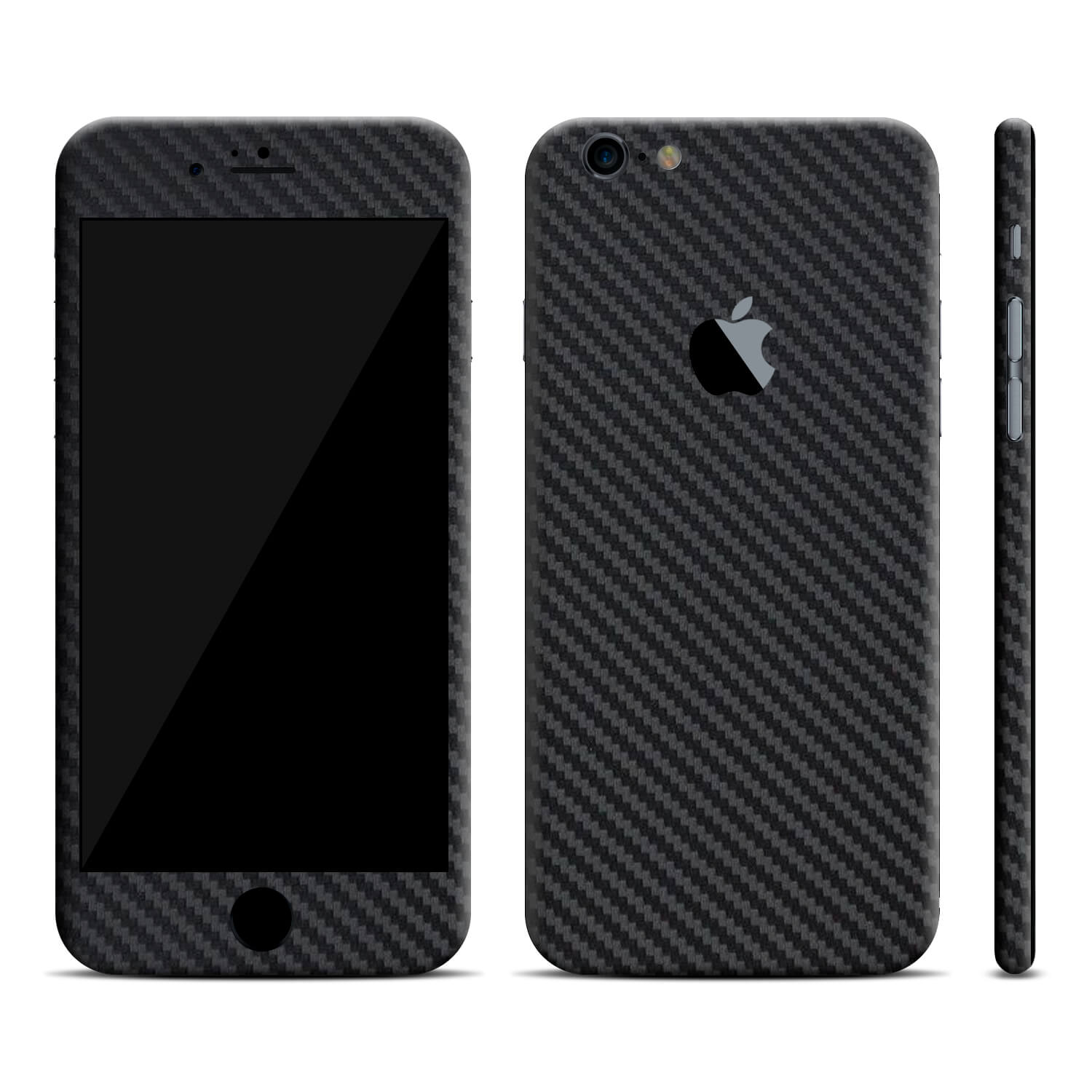 check out 2e496 6c8b9 iPhone 6s Skins