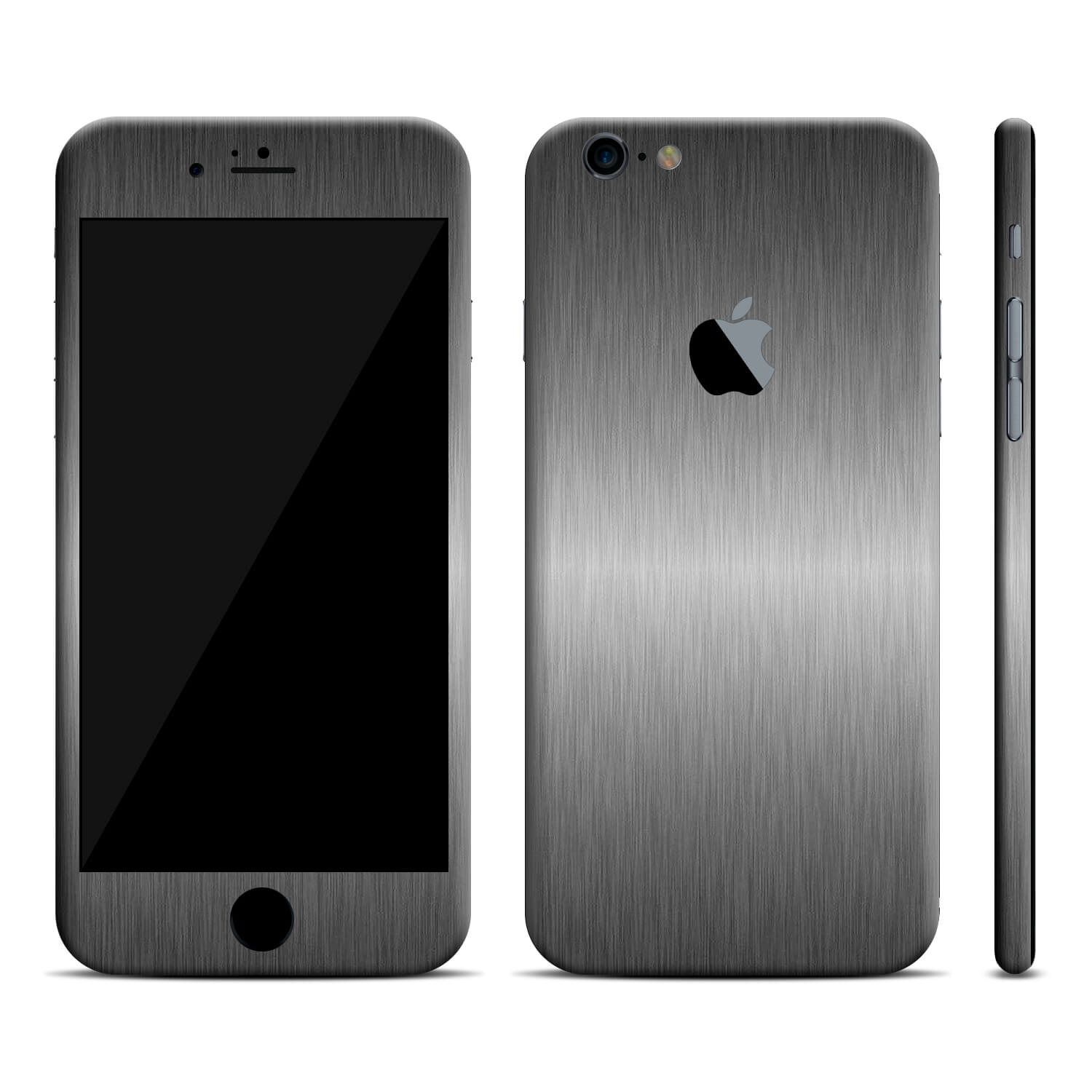 check out f895c 044e5 iPhone 6s Skins