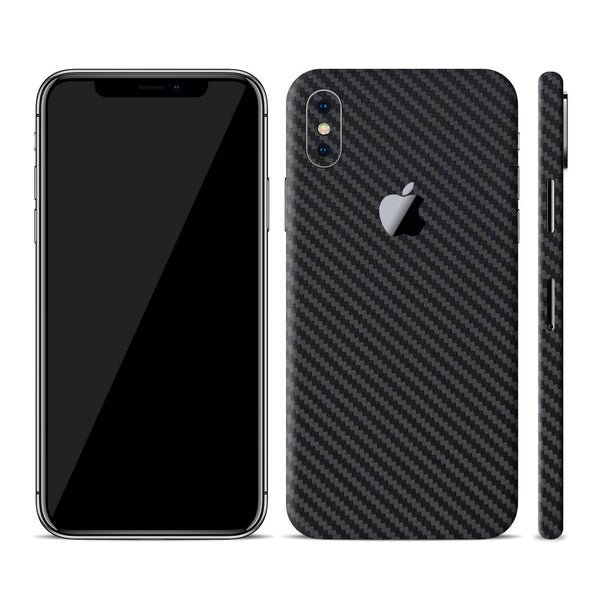 competitive price 9f46e d42ae iPhone XS Skins