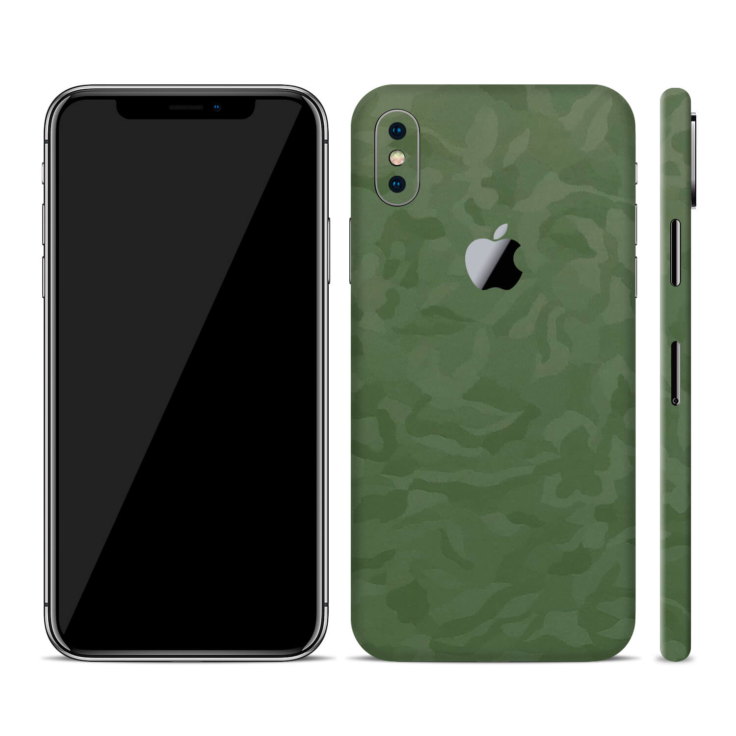 finest selection 65998 c79fb iPhone XS Max Skins