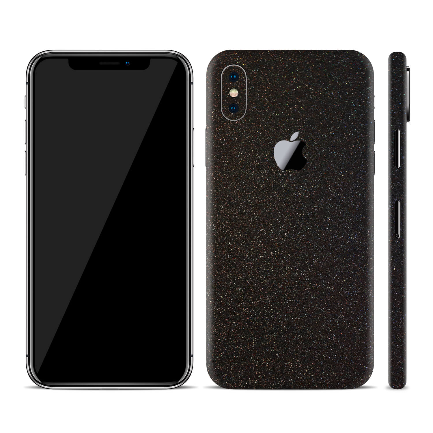 competitive price 7e5c2 951f7 iPhone XS Skins
