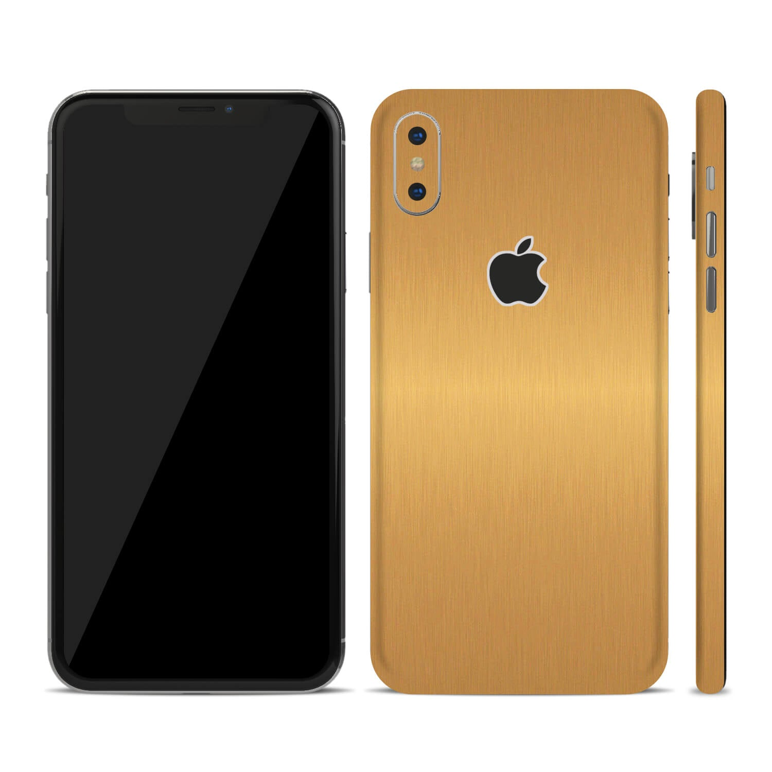 sale retailer 71015 7fe72 iPhone X Skins