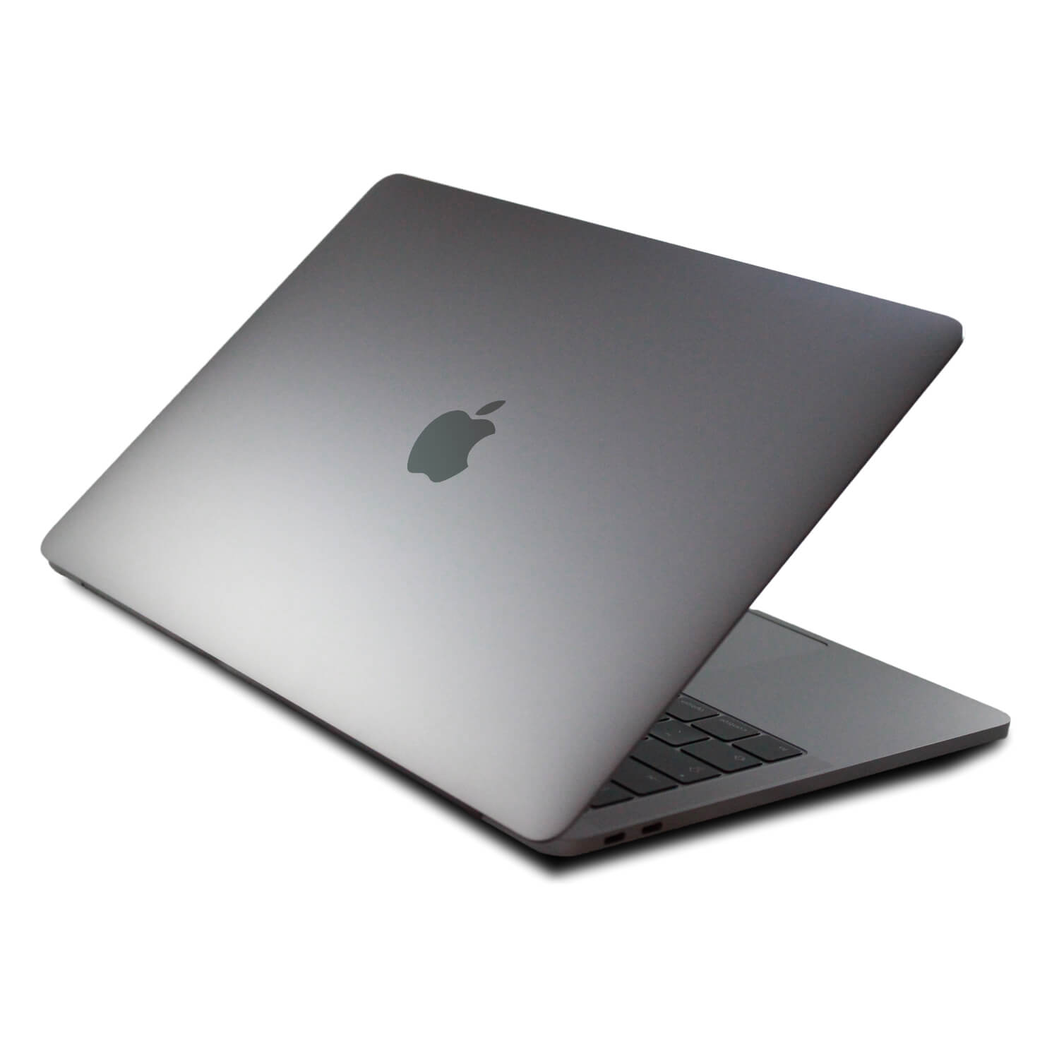 "MacBook Pro 13"" Skins (2020 onwards)"