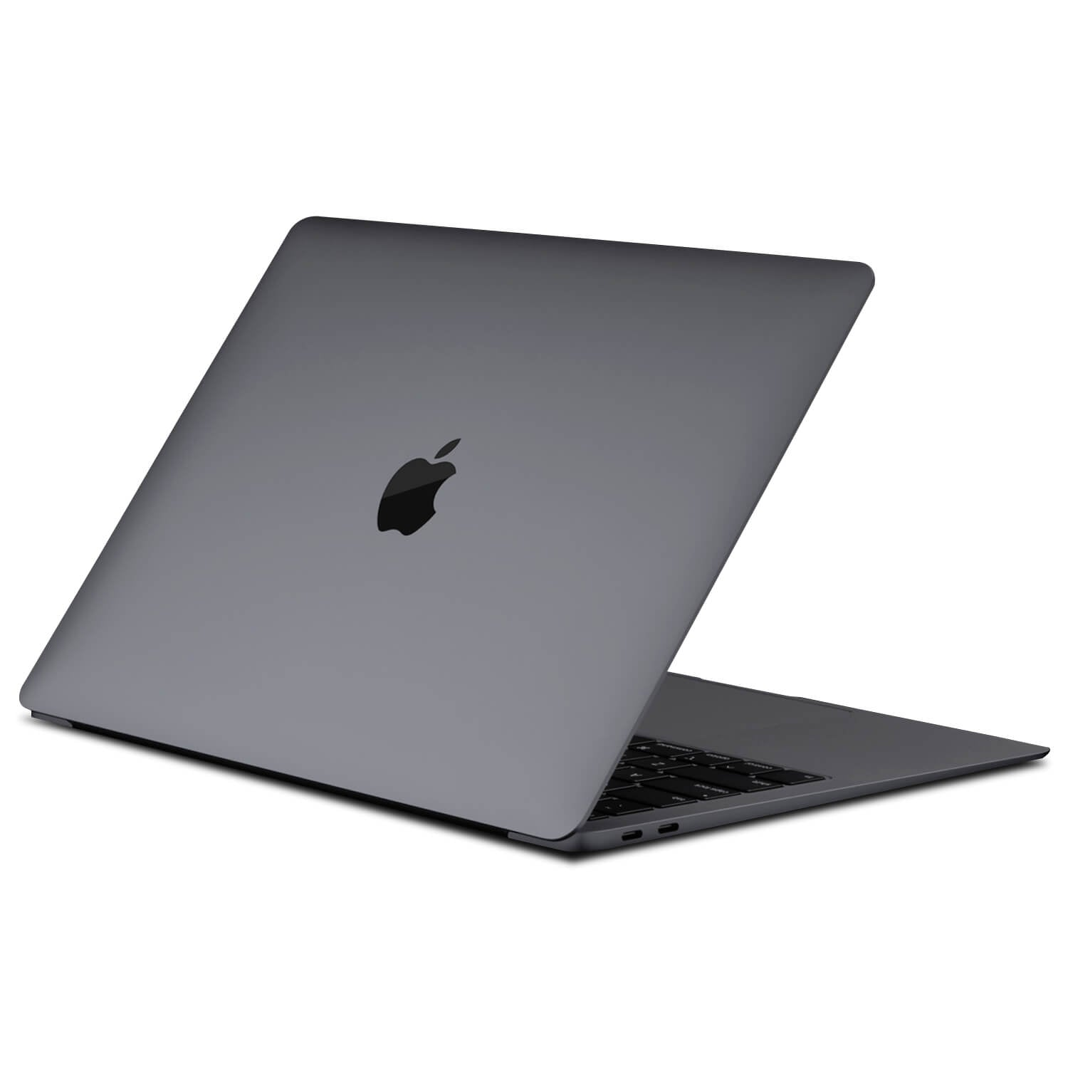 "MacBook Air 13"" (2018 Onwards) Skins"