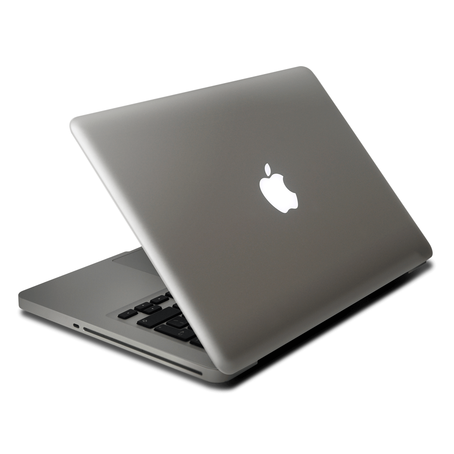 macbook_pro_template_2048x.png?v=1564558