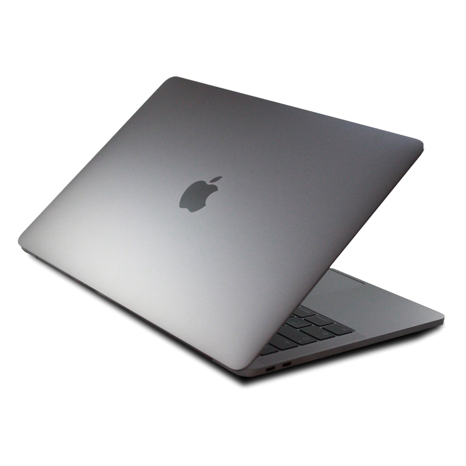 "MacBook Pro 13"" Skins (Late 2016 onwards)"