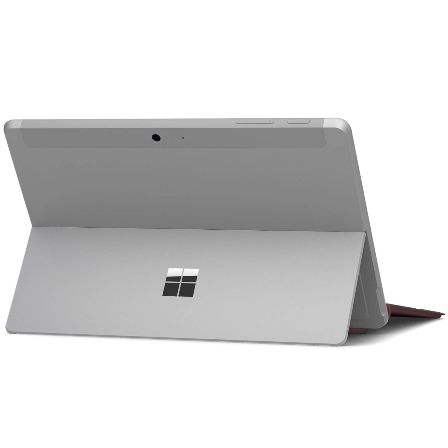 Microsoft Surface Go Skins