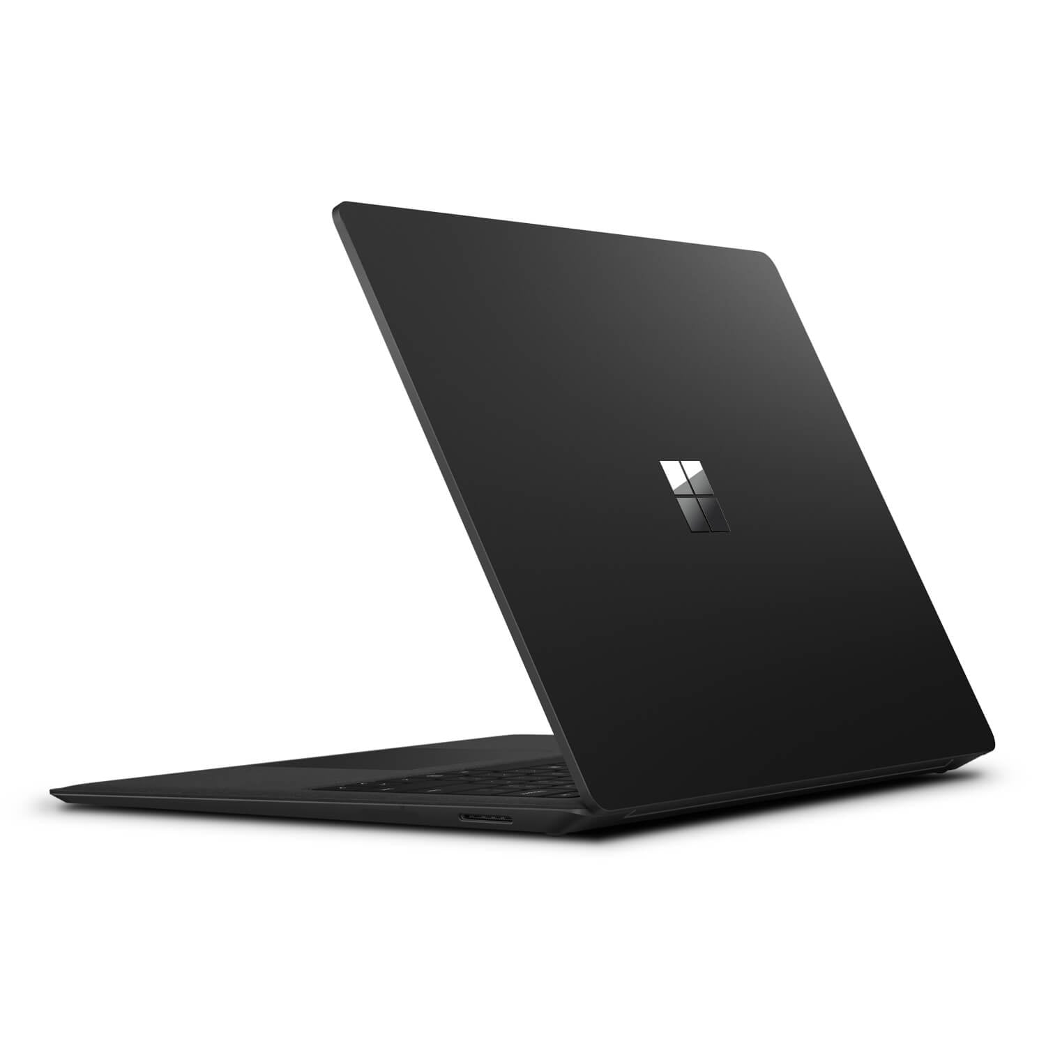 Microsoft Surface Laptop 2 Skins