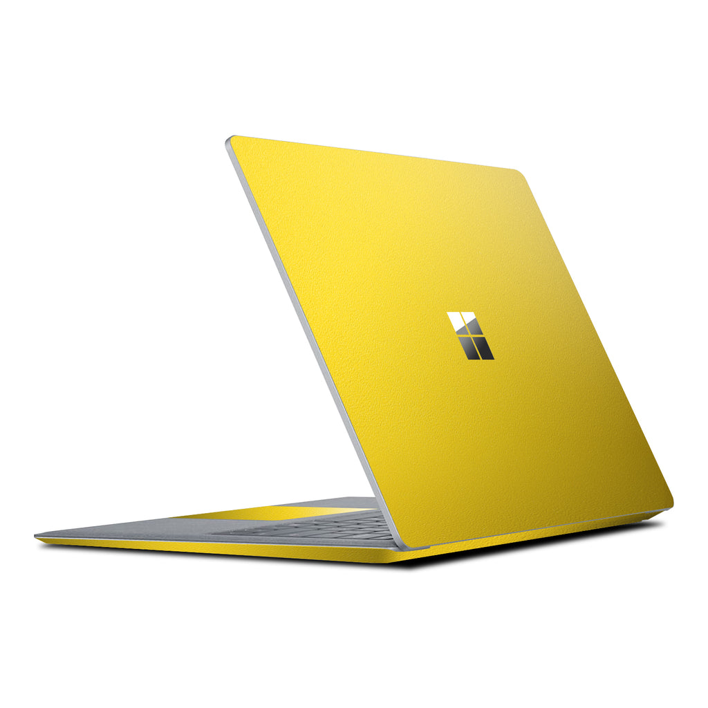 Microsoft Surface Laptop Skins And Wraps Xtremeskins