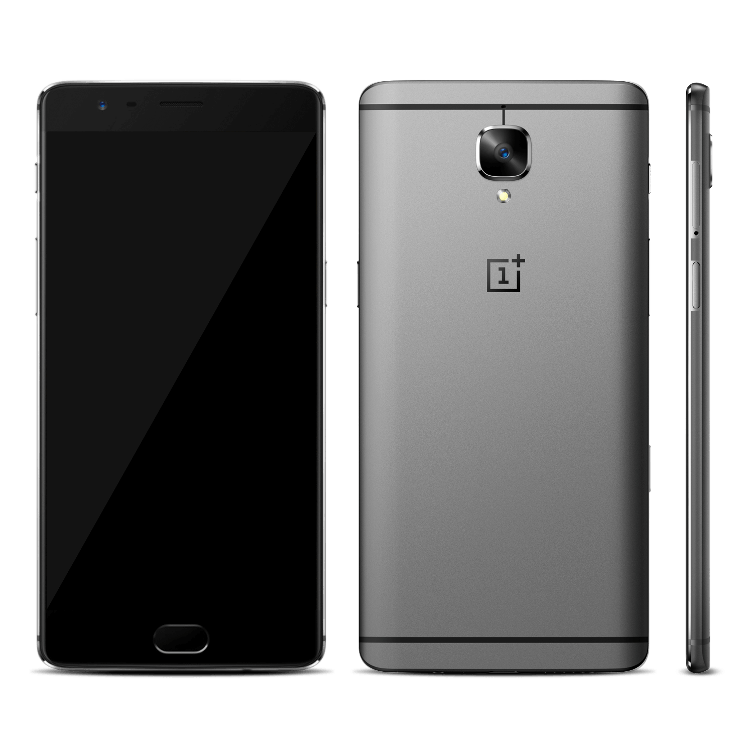 Image result for OnePlus 3