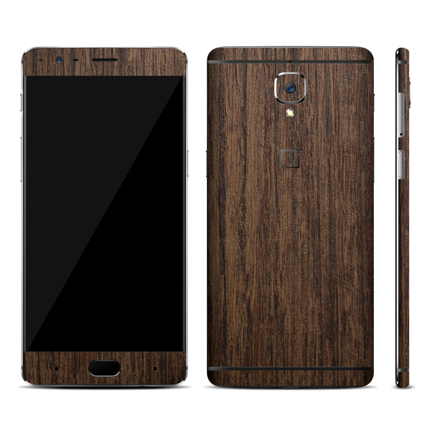 huge selection of 66e51 ccb77 OnePlus 3T Skins