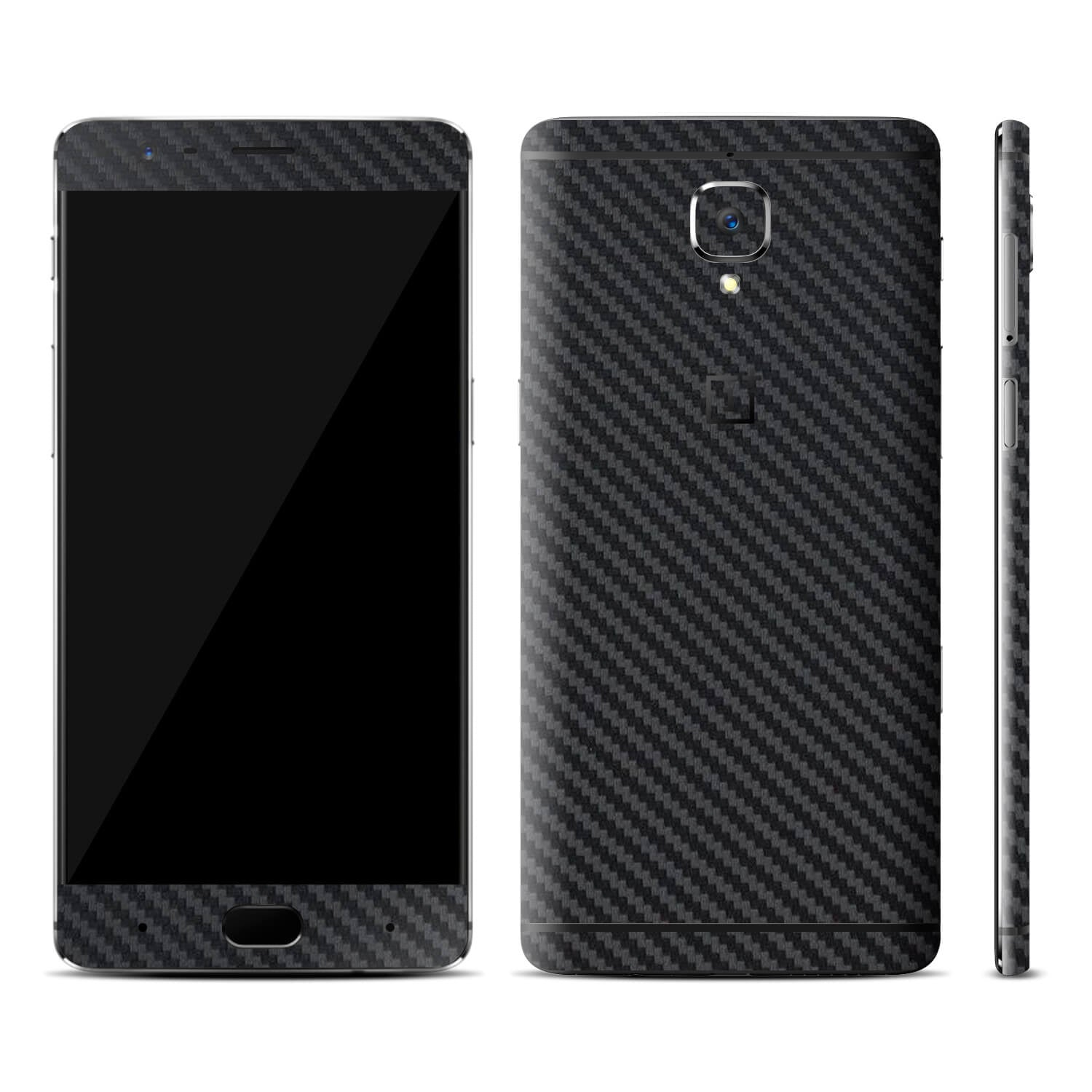 huge selection of 90dec 2e12f OnePlus 3T Skins