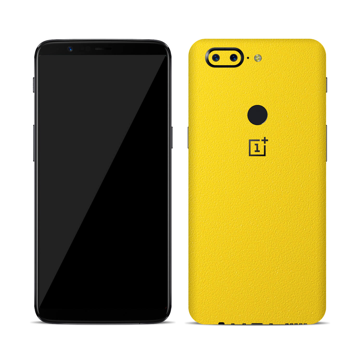 wholesale dealer 6ab2a ebfd7 OnePlus 5T Skins