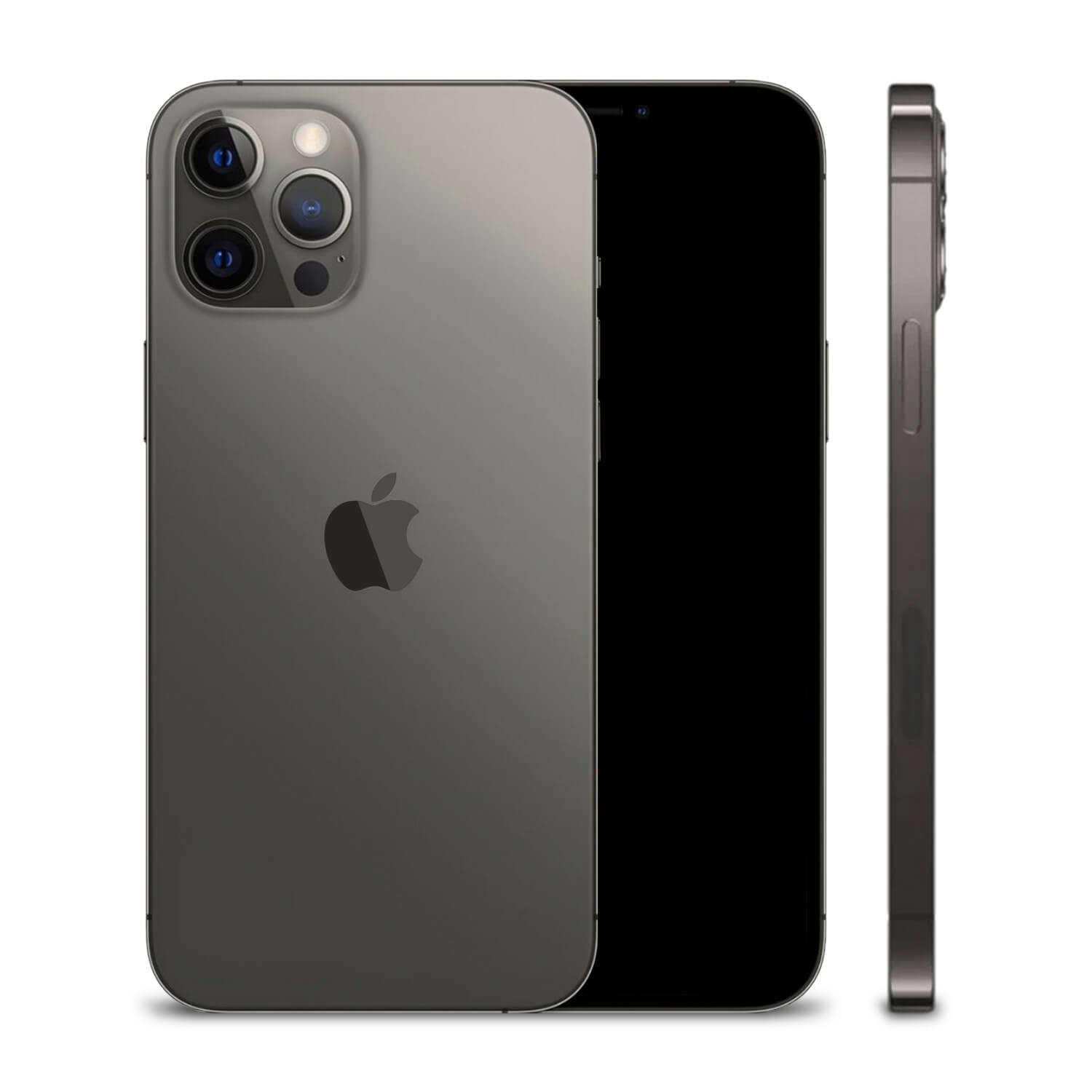 iPhone 12 Pro Skins