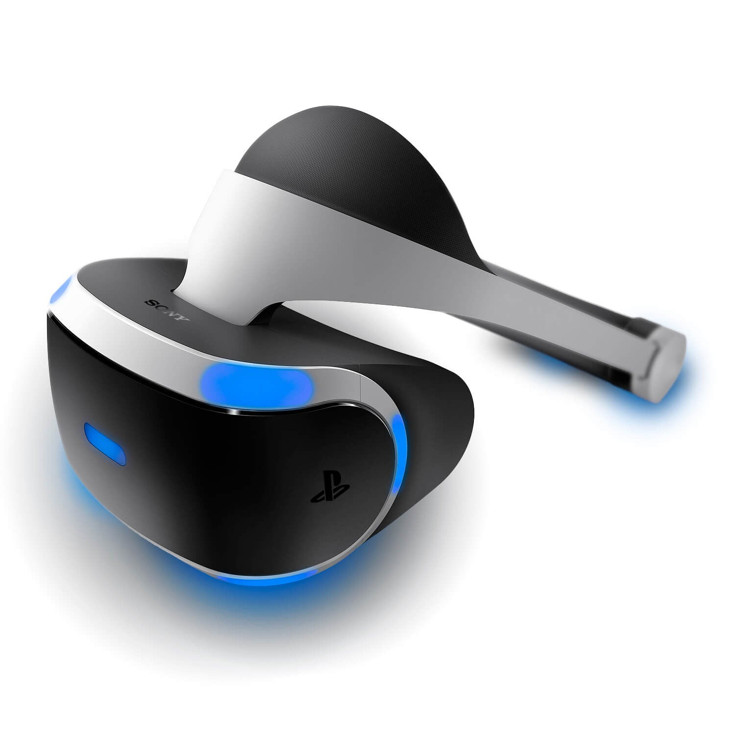 Playstation VR Skins