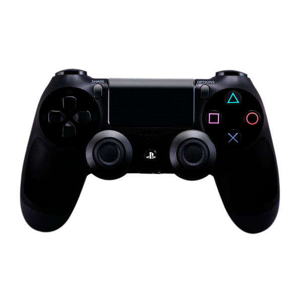 Custom PS4 Controller Skins | Sony PS4 Console | XtremeSkins
