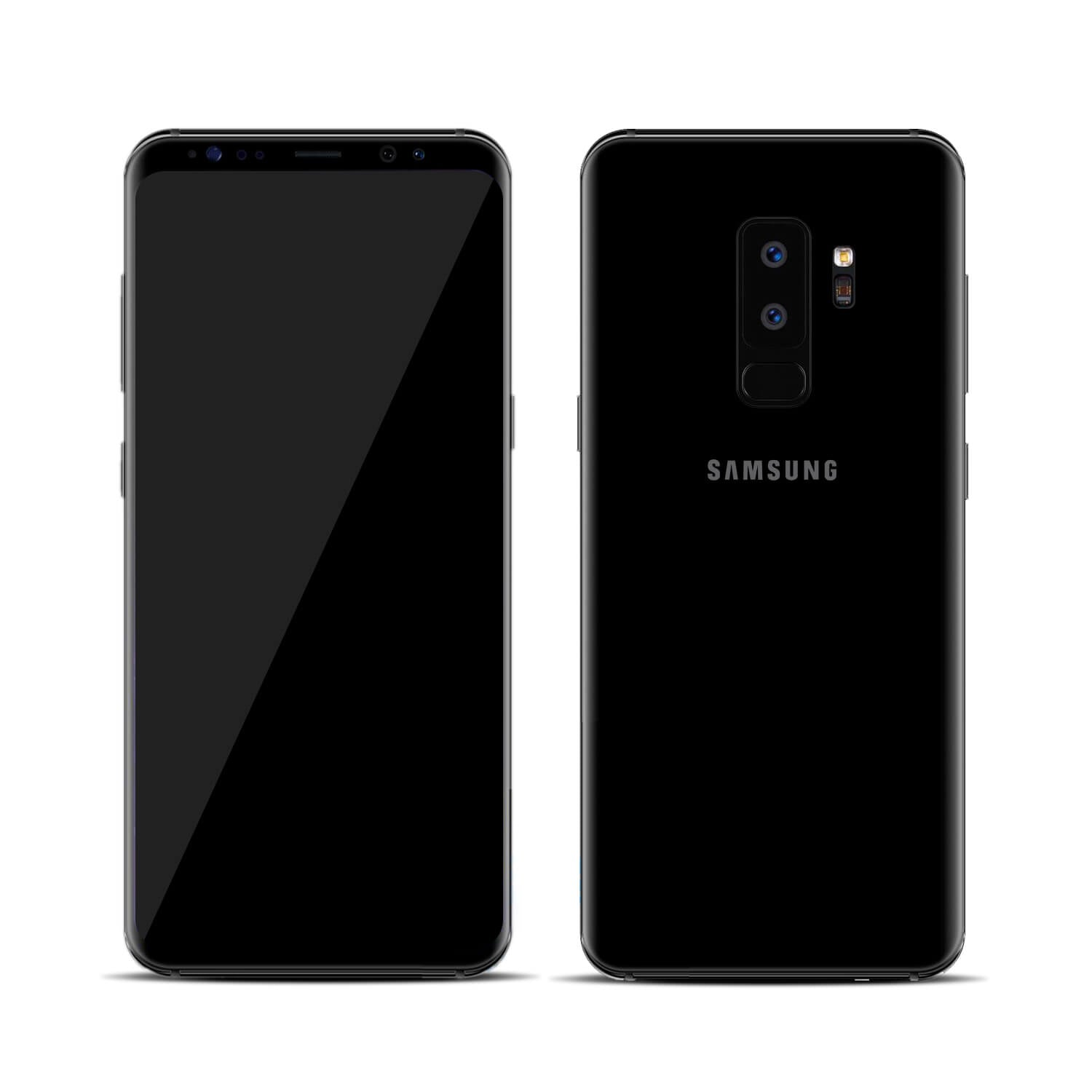 samsung galaxy s9 plus skins custom phone skins. Black Bedroom Furniture Sets. Home Design Ideas