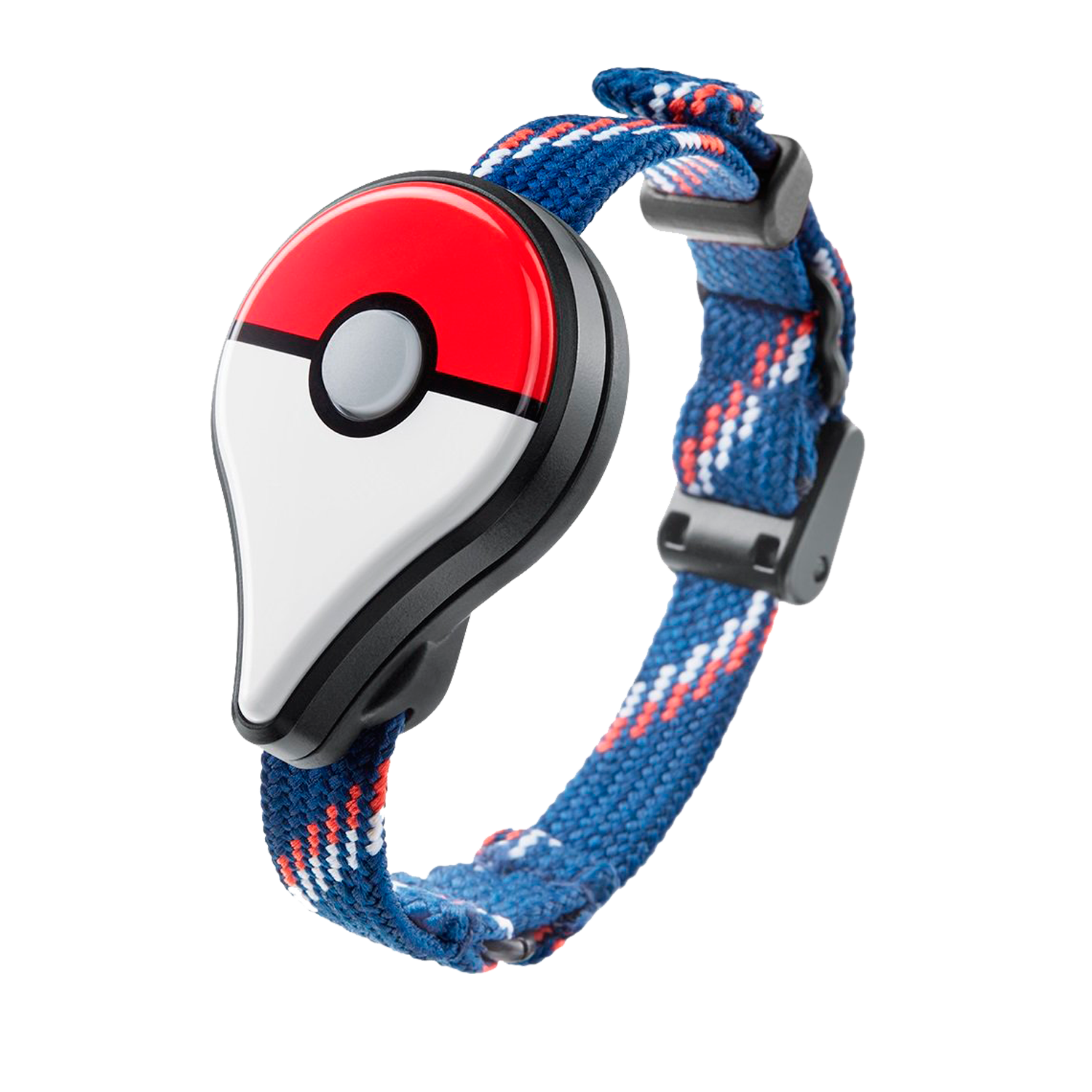 Pokémon Go Plus Skins