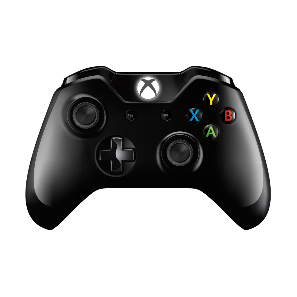 Xbox One Controller Skins | Custom Controllers | XtremeSkins