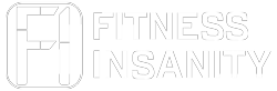 Fitness Insanity
