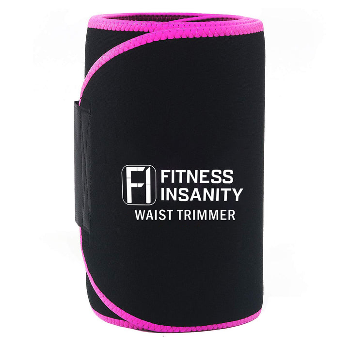 Fitness Insanity Waist trimmer
