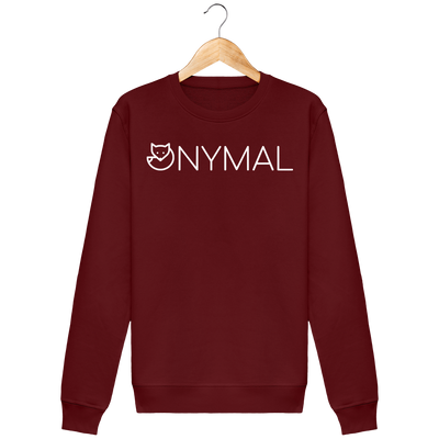 Sweat CLASSIC COLOR - ONYMAL