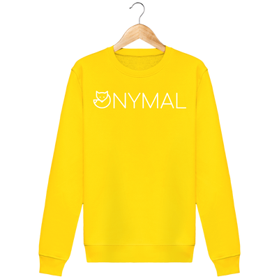 Sweat ONYMAL <br> CLASSIC COLOR