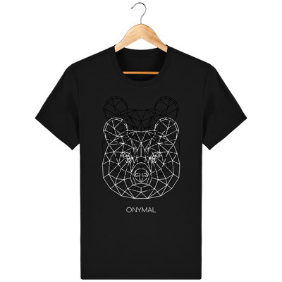 T-Shirt Primal <br> Grunting