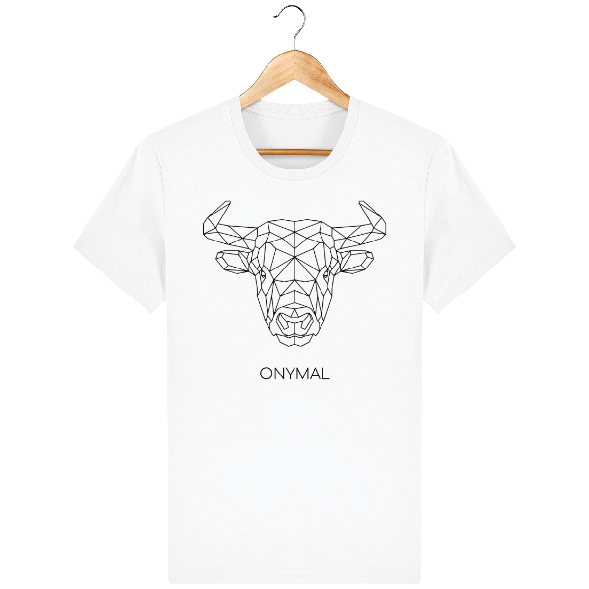 T-Shirt Primal <br> Cattle
