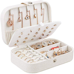 Riing and Earing organizer