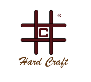 Hard Craft Gifts