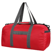 Load image into Gallery viewer, Hard Craft Lightweight Luggage Folding Travel Air Bag Extra-Soft