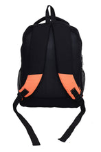 Load image into Gallery viewer, Hard Craft Backpack 15inch Laptop Backpack Lightweight - Orange
