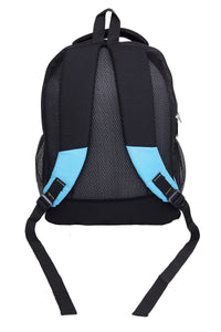 Hard Craft Backpack 15inch Laptop Backpack Lightweight - Blue