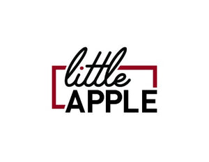 Shop little apple