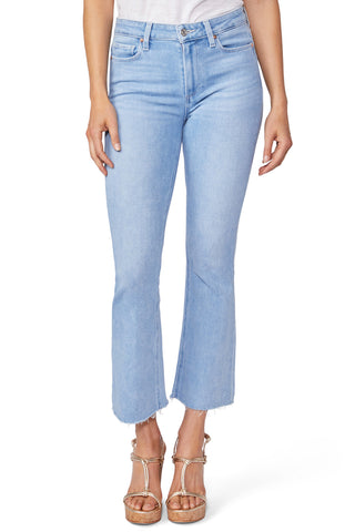 Heart Boyfriend Sweatshirt