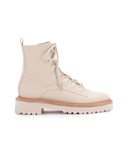 Whitny Boot