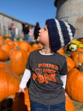 Load image into Gallery viewer, Halloween Tractor Shirt