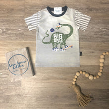 Load image into Gallery viewer, Big Deal Dino Tee