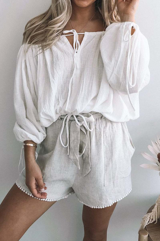 Chicindress Sexy Off Shoulder Shirt Top