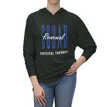 Load image into Gallery viewer, Renewal Squad - Tri-Blend Hoodie
